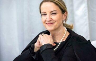 Moćna Sebija Izetbegović u najtežem periodu života: Je li ovo početak kraja najutjecajnije žene Balkana?