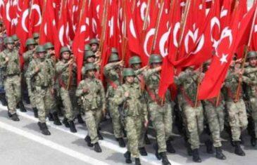 Turska u geopolitičkoj ofenzivi: Nove integracije muslimanskog svijeta predvođene tom zemljom