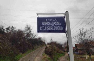 AGRESOR NA SARAJEVO DOBIO ULICU U NIŠU: Bio je kapetan Vojske SR Jugoslavije koji je poginuo tokom napada na opkoljeni grad