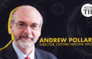 STRAŠNA PREDVIĐANJA! Naučnik sa Oksforda najavio još MNOGO MUTACIJA korona virusa, ali to nije sve!