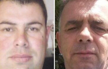 Novi detalji zločina u Planinarskom domu 'Čolan': Nakon ubistva videopozivom se javljao sinu žrtve