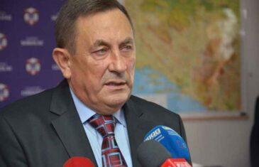 """BJELICA SA SOKOCA KLIČE: """"Kada oni nedobronamjerni kažu da je nastala na genocidu, odgovorite im riječima akademika Milorada Ekmečića…"""""""