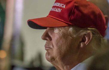 """UGLEDNI """"NEW YORK TIMES"""" UPOZORAVA: Počinje Trumpov pakao, milioni stižu na naplatu, a najgore od svega je…"""