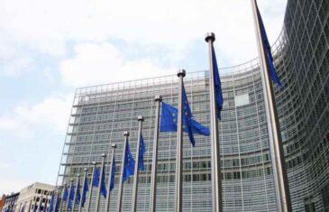 HITNA SJEDNICA U BRUXELLESU: Glavna tema Zapadni Balkan, šta će biti s Bosnom i Hercegovinom!?