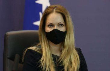 Mia Blažević otkrila: U prvoj fazi će se cijepiti oko 20 posto stanovnika, a što se tiče neželjenih reakcija…