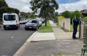 CURE DETALJI JEZIVOG ZLOČINA U AUSTRALIJI: Rastrojena Hrvatica djecu je ubila kuhinjskim nožem!