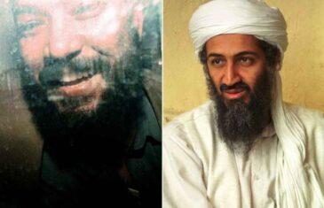 DEPORTIRAN IZ AMERIKE: Glasnogovornik Osame bin Ladena vratio se u Evropu, nalazi se u…
