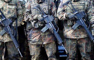 ŠTA SE OVO SPREMA: Evropska zemlja izvezla naoružanje u vrijednosti od 5,6 milijardi eura, između ostalog i nekim spornim zemljama