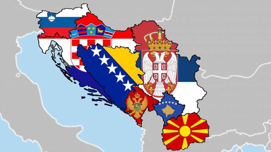 SADA JE SVE JASNO: Statistički podaci su neumoljivi, od svih zemalja bivše Jugoslavije, u Sloveniji se najbolje živi, pogledajte na kojem mjestu se nalazi BiH