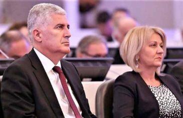 ČOVIĆ I KRIŠTO DANAS DOŽIVJELI POTPUNI DEBAKL: Šamar od Vijeća Evrope koji će dugo pamtiti…
