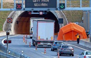 MERKEL UVODI RIGOROZNE MJERE: Njemačka zatvara granicu s državama EU, nakon dugo vremena uvodi se…