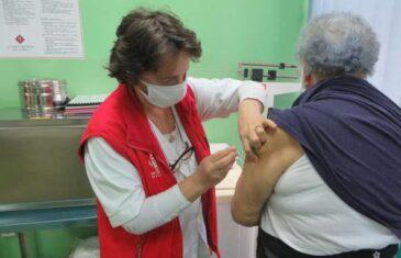 Zašto neki ljudi budu pozitivni na COVID nakon vakcinacije? Koliko je zapravo efikasna vakcina i od čega vas štiti?