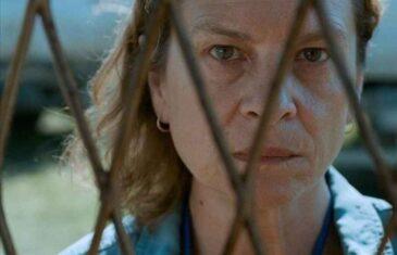 "SRBIJANSKI NOVINAR POTRESEN FILMOM JASMILE ŽBANIĆ: ""Želio sam da mi se ne dopadne 'Quo vadis, Aida?', ali, je***a, film je…"""
