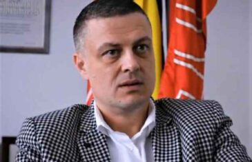 Mijatović: Dodik je danas održao vlastitu komemoraciju, priznao je da se…