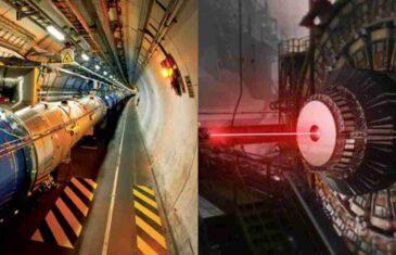Neobjašnjiva anomalija: Eksperiment koji mijenja fiziku: Jesmo li na pragu otkrića nove fundamentalne sile?
