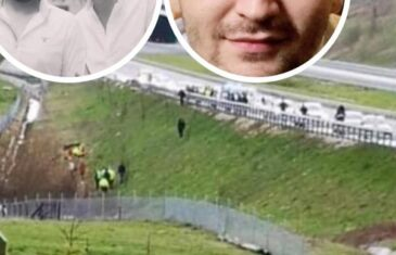 Prijatelji tuguju za nastradalim Sarajlijama: Ovo su mladići koji su poginuli u stravičnoj nesreći na autoputu