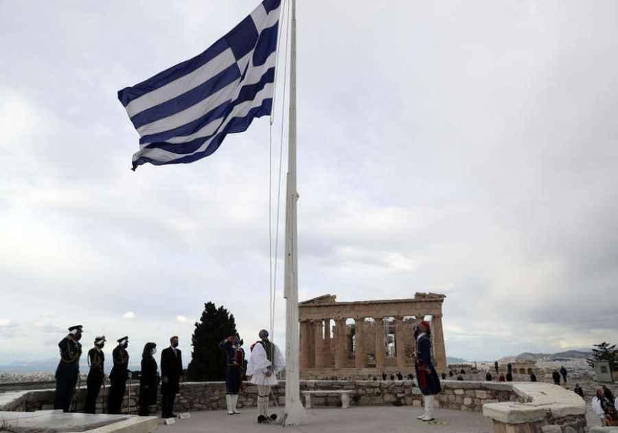 AMBASADOR GRČKE U SRBIJI PORUČUJE: Ne priznajemo nezavisnost Kosova i…