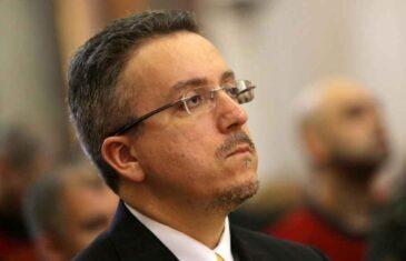 KUHA NA RELACIJI BEOGRAD – ZAGREB: Na objavu Ministarstva vanjskih poslova Srbije reagirao i advokat Ante Gotovine