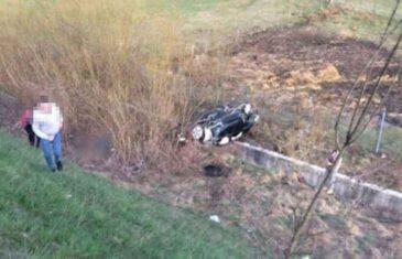 UGAŠENA TRI MLADA ŽIVOTA Prijatelji oplakuju nastradale Sarajlije: Ovo su mladići koji su poginuli u stravičnoj nesreći na autoputu