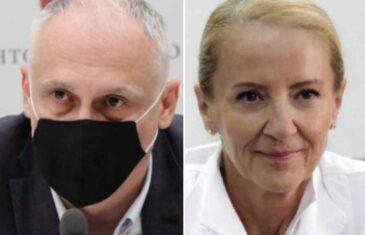 """KOMENATAR AVDE AVDIĆA: """"Ratne sjekire moraju zakopati i Vranić i Sebija Izetbegović i okrenuti se…"""