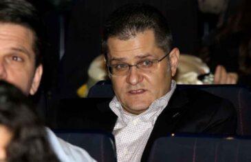 """OTVORENO PISMO VUKU JEREMIĆU: """"Novim anticivilizacijskim negiranjem genocida u Srebrenici bezuspješno pokušava…"""