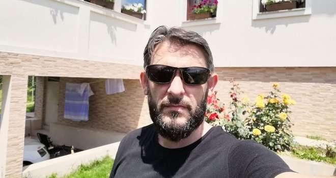Direktor Hitne pomoći Adem Zalihić nakon optužbi da je udario ženu: 'Gospodaru, učini da mi se ruka oduzme'