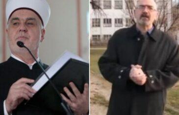Fatmir Alispahić širi bezočne laži… Ne radi on taj prljavi posao iz neznanja, već iz bolesne mržnje! Evo kolike su plate…