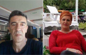 Amir Kurić o izjavama majke pretučene djevojčice: Laže za cigarete i alkohol, djevojčice nisu otišle u školu jer im prijete