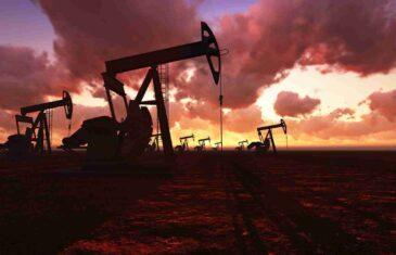 Da li će nafta ovog ljeta biti 80 dolara?
