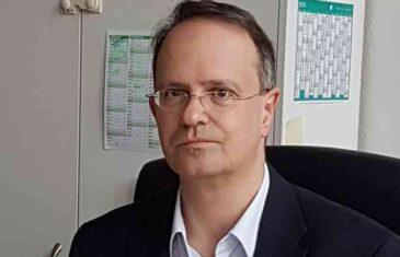 """WEBER SAOPĆIO NAJGORU MOGUĆU VIJEST ZA ČOVIĆA: """"Zvanični stav Njemačke o Izbornom zakonu BiH je…"""