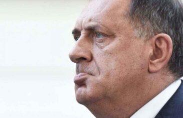 """NATO NA MANJAČI: """"Trebamo li vjerovati Dodiku ili svojim očima""""!"""