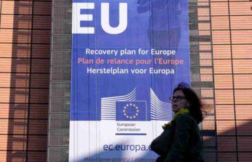 NEOČEKIVANA VIJEST IZ BRUXELLESA: Evropska unija pripremila svoj non-paper, evo šta piše za BiH…