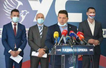 """KO TO KAŽE, KO TO LAŽE: """"Niti je Srbija garant Dejtonskog sporazuma, niti je među prvih pet zemalja po…"""