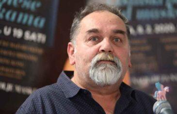 SVE JE IZNENADIO: Željko Pervan drastično promijenio izgled i to sve zbog Plenkovića i Milanovića