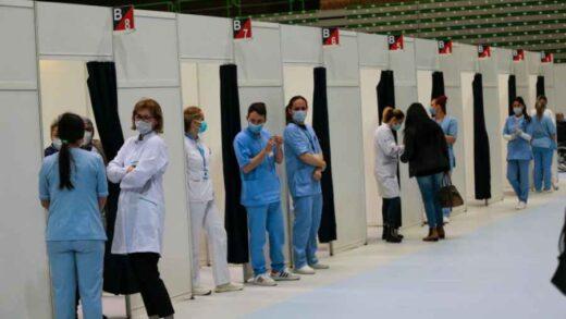 """PORTAL """"ISTRAGA"""" OTKRIVA: Zloupotrebe prilikom procesa vakcinacije u Zetri! Šta je s obećanjem ministra Vranića?"""