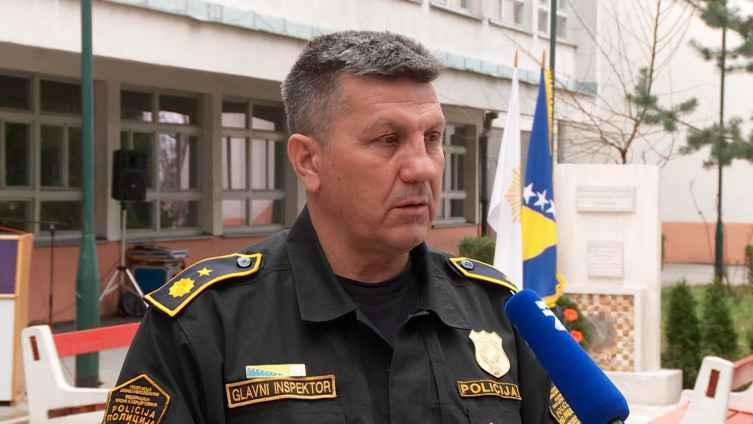 """Zoran Čegar o dešavanjima u Dobrovoljačkoj: Divjak je jadnik """"odro"""" grlo, ali ga niko nije čuo"""