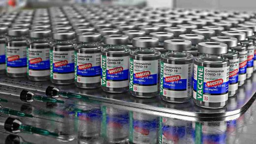 Buster vakcine protiv COVIDA-19 mogle bi značiti milijarde za proizvođače lijekova