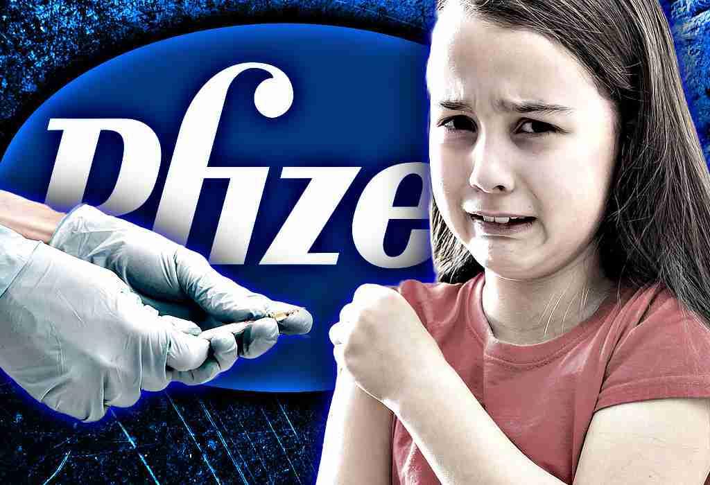 """Pfizer kaže da je vakcina protiv COVIDA-19 za djecu od 5 do 11 godina sigurna i da pokazuje """"robustan"""" odgovor antitijela, stručnjaci kažu ne tako brzo"""