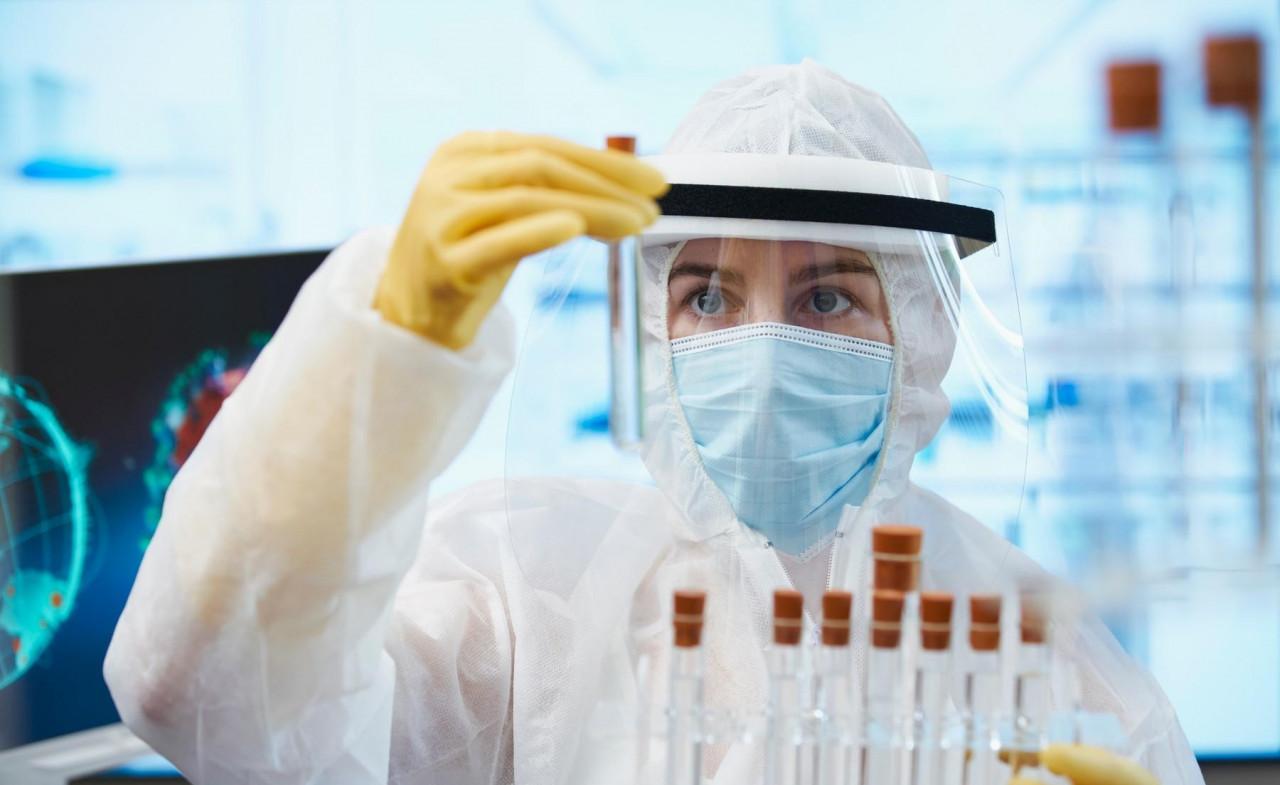 Stiže nova vakcina protiv koronavirusa, za imunitet dovoljna samo jedna doza…