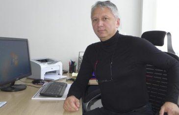 Oglasili se advokati Edina Vranja: Moramo razjasniti neke stvari…