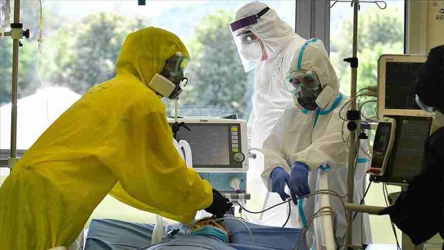 SKANDAL: Bolnica u Trebinju koristila tehnički gas, Ministarstvo zdravlja RS-a ignorisalo obavijest inspektora