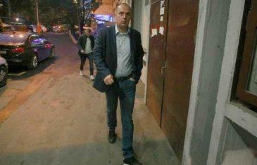 KAKAV SKANDAL TRESE SRBIJU: Pratilac Vučićevog ministra zdravlja bio…