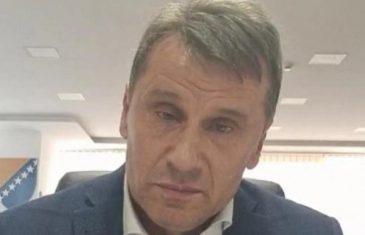 Novalić: Bio sam laka meta, ismijavali su me, šutio sam, ali rekao sam da je dosta