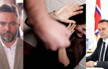 DODIKOVI ZLOSTAVLJAČI ŽENA: Udaraju ih glavom, prijete, vrijeđaju, nasilje im kao…
