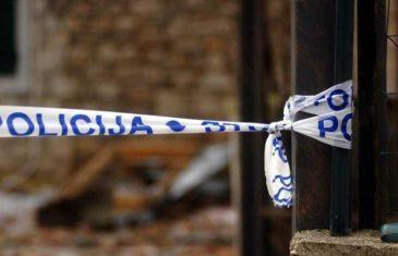 Detalji zločina u Zagrebu: Evo šta se dogodilo u ranim jutarnjim satima