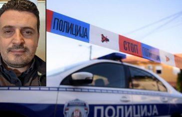 Detalji tragedije u Srbiji: Ubio se političar, skočio je sa šestog sprata zbog…