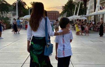 POTRESNA ISPOVIJEST POZNATE PJEVAČICE Severina progovorila o torturi: 'Bila sam žrtva Milana Popovića… Zabranio mi je svaki izlazak i…