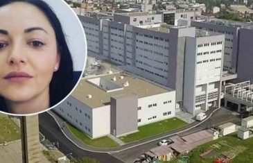 Smrt trudnice Ilijane Manojlović: Istraga pri kraju, ljekari se…