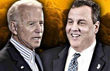 """Joe Biden iz 2020. je """"mrtav i sahranjen"""" pošto je američki predsjednik kapitulirao pred naprednjacima"""