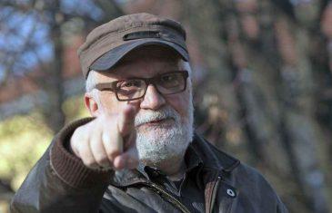 PAŠOVIĆ PISAO DA MESS NIJE DOBAR: Prozvao Fortu, Konakovića, Avdića…, pa dobio podsjetnik na svoju saradnju sa zvijezdom Granda
